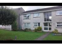 1 bedroom flat in Lingmoor Rise, Kendal, LA9 (1 bed)