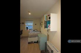 Studio flat in Bristol Road, Birmingham, B29