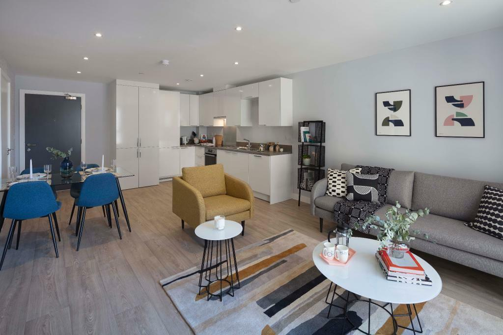 Serviced Apartment Hotel Business For Sale Luxury Short Term