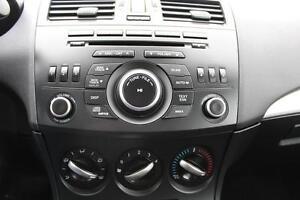 2013 Mazda 3 **MAZDA CERTIFIED** LIFETIME ENGINE WARRANTY ** Edmonton Edmonton Area image 18