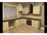 2 bedroom house in Barnsley Road, Goldthorpe, S63 (2 bed)
