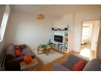 Stunning 2 bedroom apartment in the heart of Bath