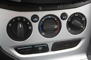 2013 Ford Focus Cornwall Ontario image 10
