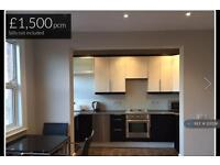 3 bedroom flat in Bromley Road, London, SE6 (3 bed)