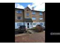 1 bedroom flat in Chipstead Close, Sutton, SM2 (1 bed)