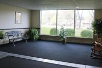 Windsor 2 Bedroom Apartment for Rent: Balcony, utilities incl.