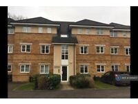 2 bedroom flat in Rushmere Court, Hemel Hempstead, HP3 (2 bed) (#899407)
