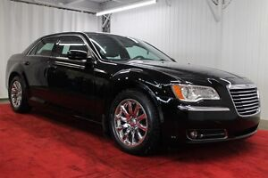2013 Chrysler 300 Touring * BLUETOOTH, TOIT PANORAMIQUE