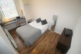 8 bedroom house in Duke Street, Liverpool, L1