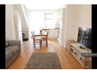 2 bedroom house in Parkside Road, Birkenhead, CH42 (2 bed)