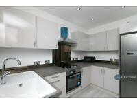 4 bedroom house in Portman Road, Liverpool, L15 (4 bed) (#1228147)