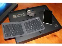 LUMIA 950 - **NEW** with keyboard