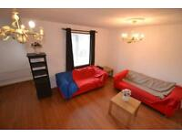 2 bedroom flat in Campbell Drive, Windsor Quay, Cardiff Bay