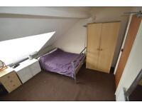 1 bedroom in Godfrey Road, NEWPORT,