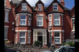 1 bedroom flat in Rhiw Road, Colwyn Bay, LL29 (1 bed)