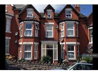 1 bedroom flat in Rhiw Road, Colwyn Bay, LL29 (1 bed)