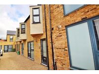 Beautiful three bed apartment With a well presented private garden. £1900.00