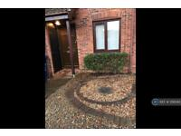 2 bedroom house in Hunters Place, Newcastle Upon Tyne , NE2 (2 bed)