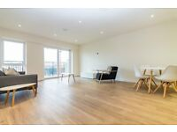 BRAND NEW 2 BED - Golding House, Beaufort Park NW9 - COLINDALE BRENT CROSS EDGWARE HENDON WEMBLEY