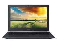 "Acer Aspire V Nitro [Black Edition] - 15.6"" FHD - Core i7 - GTX 960M - 2TB HDD - £629.99"