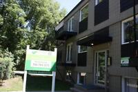 Terrace Apartments - 2 Months Rent Free -  Apartment for Rent...