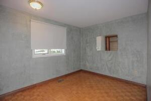 874 Willow Drive - 3 Bed House for Rent London Ontario image 10