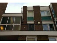 Spacious Pad by Bethnal Green - Central Line