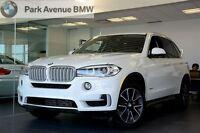 2014 BMW X5 PREMIUM/ AUCUN ACCIDENT !!