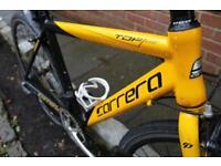 Carrera TDF ltd Edition **Good Condition**