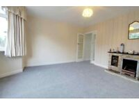 NEWLY REFURBISHED** 3 BEDROOM DETACHED HOUSE LOCATED IN UB7 AVAILABLE NOW ONLY!! DO NOT MISS OUT