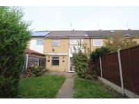 Spacious 3 Bedroom House in Basildon - DSS WELCOME