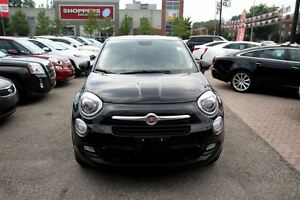 2016 Fiat 500X Sport AWD CERTIFIED & E-TESTED!**SUMMER SPECIAL!*