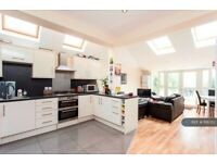 5 bedroom house in Letchworth Street, London, SW17 (5 bed) (#1118052)