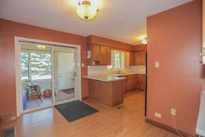 874 Willow Drive - 3 Bed House for Rent London Ontario image 14