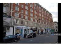 3 bedroom flat in Porchester Road, London, W2 (3 bed)