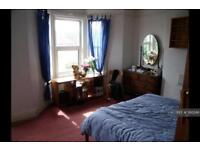 4 bedroom house in St Johns Lane, Bristol, BS3 (4 bed)