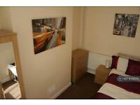 1 bedroom in Bolingbroke Rd, Coventry, CV3