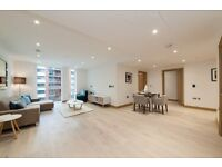 BRAND NEW 2 BED - PADDINGTON EXCHANGE W2 - PADDINGTON MAIDA VALE EDGWARE ROAD MARBLE ARCH CENTRAL
