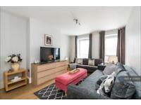 4 bedroom flat in Stoddart House (The Cricketers), London , SW8 (4 bed)