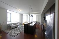 Beautiful 2 Bedroom Loft For Sale at Bauer Lofts