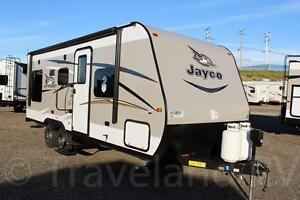 Amazing Buy Or Sell Campers Amp Travel Trailers In Calgary  Used Cars
