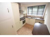 2 bedroom flat in Michaelston Court, Pyle Road, Caerau