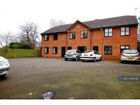 2 bedroom flat in Sutherby Court, Doncaster, DN4 (2 bed)