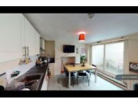 6 bedroom house in Camberwell Grove, London, SE5 (6 bed) (#1090603)