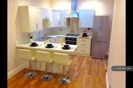 2 bedroom flat in Finborough Road, London, SW10 (2 bed)