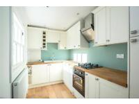 3 bedroom house in Fortess Grove, Kentish Town, London, NW5