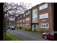 2 bedroom flat in Ballbrook Court, Manchester, M20 (2 bed)