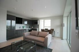 ***MUST VIEW*** two bedroom apartment on the 8th floor of Cassia Point £510PW, Stratford E20 - SA