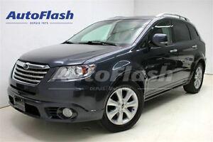 2012 Subaru Tribeca Limited AWD/4X4 7-Passenger *Caméra *Cuir/Le