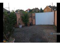 1 bedroom flat in Mickleover, Derby, DE3 (1 bed) (#1093368)